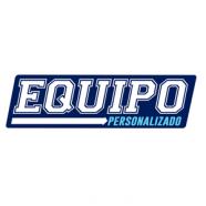 Nuestra plataforma online dedicada a los clubes deportivos y colectivos ya esta operativa