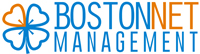 Boston Net Management | Personalización de productos