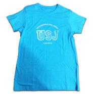 Nueva camiseta deportiva para la USJ
