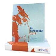 Novedades en nuestro nuevo catálogo de regalos personalizados 2019